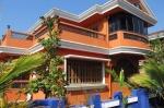 Продажа недвижимости на гоа вид на жительство кипр