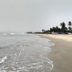 @instagram: #Colva Beach