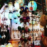 @instagram: #street market part2.... #goa #india #arpora